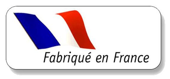 LA BOUTIQUE FUNÉRAIRE - PLAQUE FUNÉRAIRE SAINT-OUEN-SUR-MORIN 77