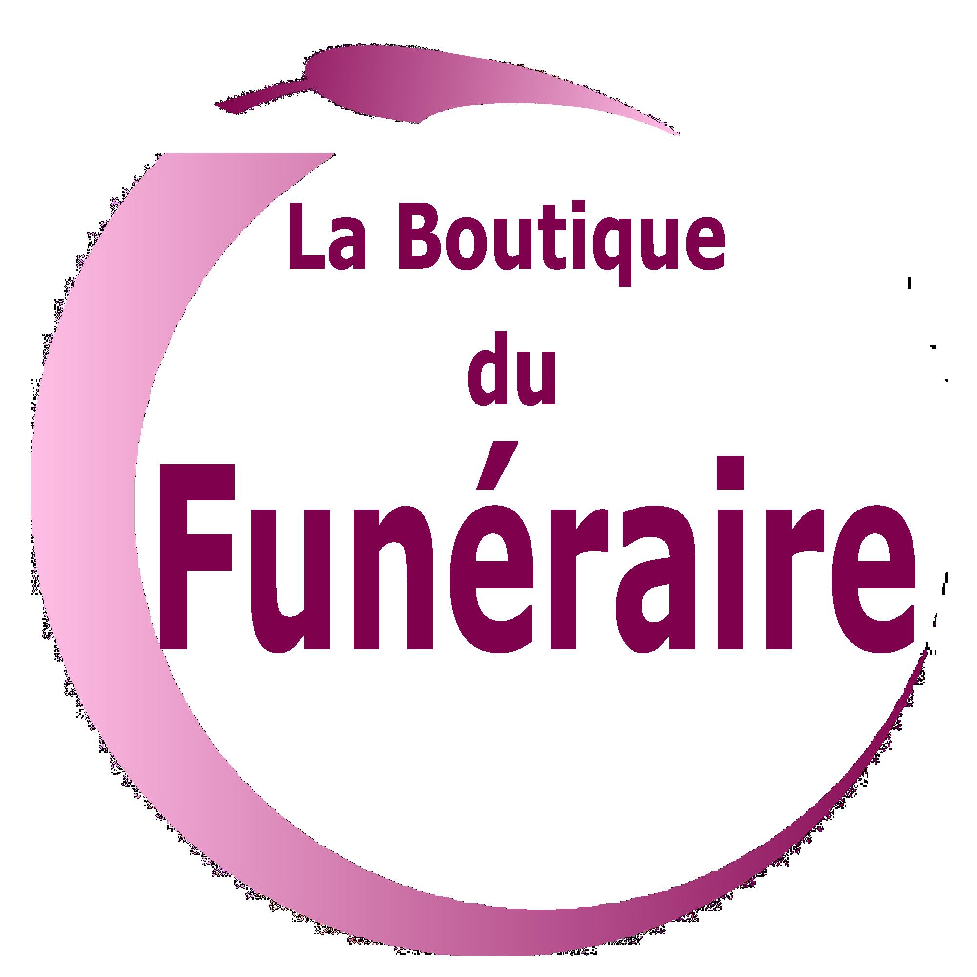 PLAQUE FUNÉRAIRE PERSONNALISÉE SAINT-OUEN-SUR-MORIN 77 - plaque funéraire SAINT-OUEN-SUR-MORIN 77